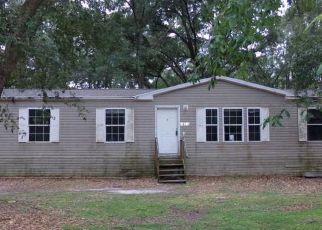 Foreclosure  id: 4218021