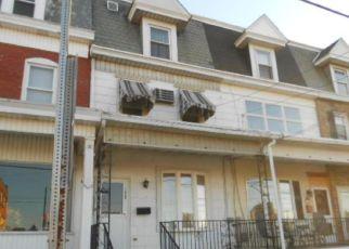 Foreclosure  id: 4218030