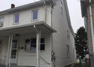 Foreclosure  id: 4218037
