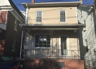 Foreclosure  id: 4218053