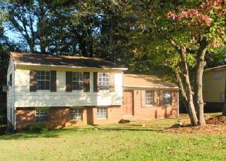 Foreclosure  id: 4218076