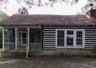 Foreclosure  id: 4218099
