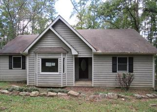 Foreclosure  id: 4218118