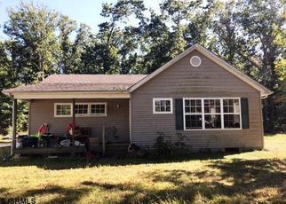 Foreclosure  id: 4218127
