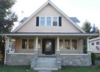 Foreclosure  id: 4218139