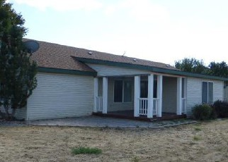 Foreclosure  id: 4218147