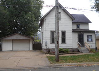 Foreclosure  id: 4218183