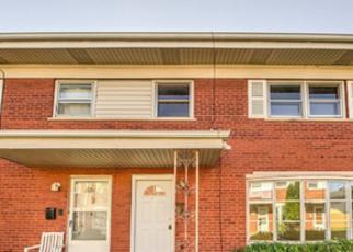 Foreclosure  id: 4218195
