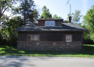Foreclosure  id: 4218203