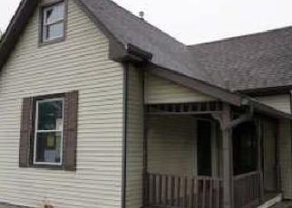 Foreclosure  id: 4218217