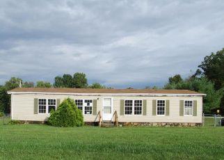 Foreclosure  id: 4218219