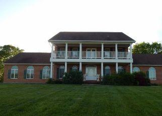 Foreclosure  id: 4218221