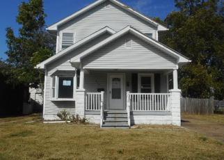 Foreclosure  id: 4218224