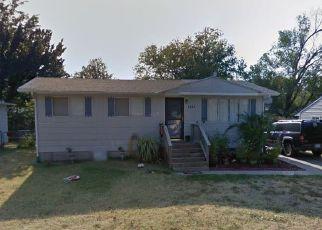 Foreclosure  id: 4218238