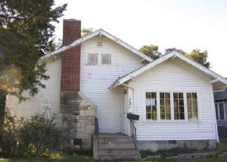Foreclosure  id: 4218252