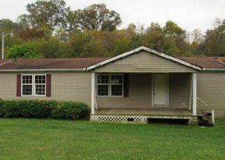 Foreclosure  id: 4218281