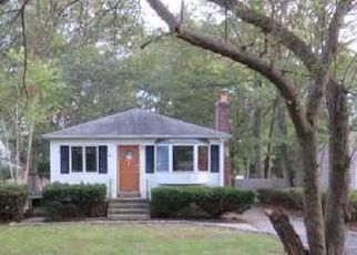 Foreclosure  id: 4218285