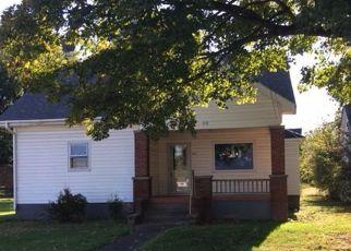 Foreclosure  id: 4218286