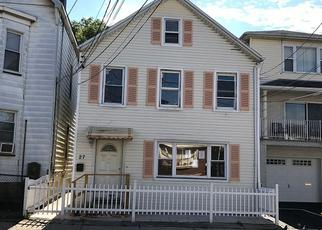 Foreclosure  id: 4218291