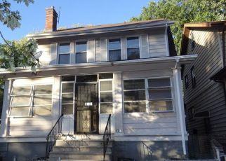 Foreclosure  id: 4218294