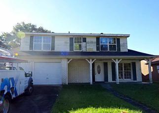 Foreclosure  id: 4218295