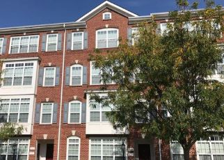 Foreclosure  id: 4218299