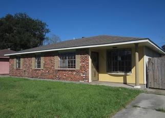 Foreclosure  id: 4218300