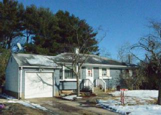 Foreclosure  id: 4218308