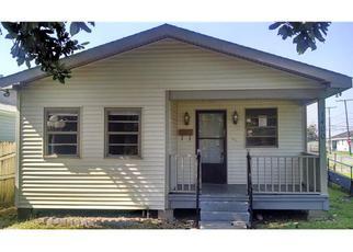 Foreclosure  id: 4218315
