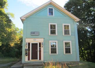Foreclosure  id: 4218336