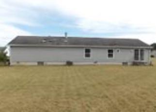 Foreclosure  id: 4218352