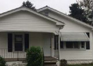 Foreclosure  id: 4218355