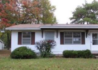 Foreclosure  id: 4218389