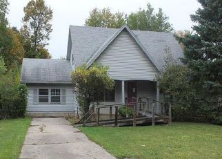 Foreclosure  id: 4218393