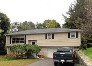 Foreclosure  id: 4218396