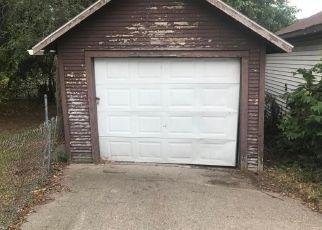 Foreclosure  id: 4218402
