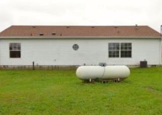 Foreclosure  id: 4218406