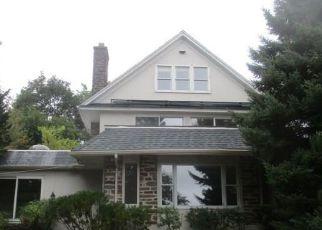 Foreclosure  id: 4218410