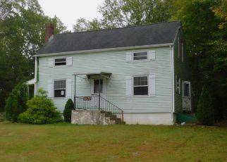 Foreclosure  id: 4218419
