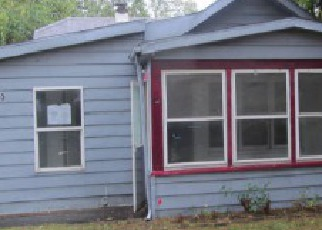 Foreclosure  id: 4218422