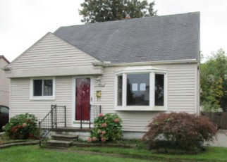 Foreclosure  id: 4218426