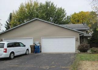 Foreclosure  id: 4218429
