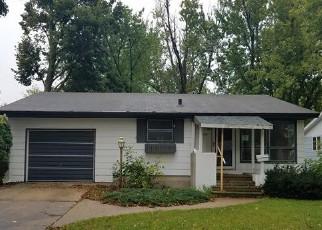 Foreclosure  id: 4218444