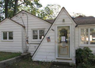 Foreclosure  id: 4218447