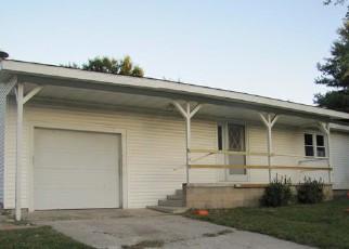 Foreclosure  id: 4218451
