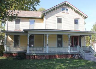 Foreclosure  id: 4218459
