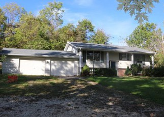 Foreclosure  id: 4218470