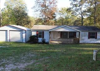 Foreclosure  id: 4218472