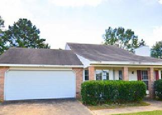 Foreclosure  id: 4218484