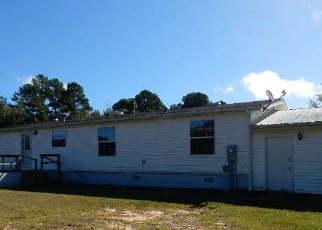 Foreclosure  id: 4218487